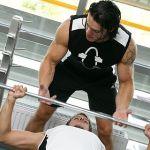 osebni-fitnes-trener
